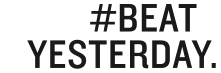 BeatYesterday Logo