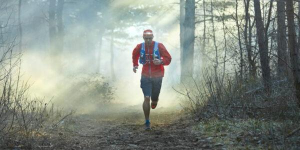 Professional Running: So schnürst du deine Laufschuhe