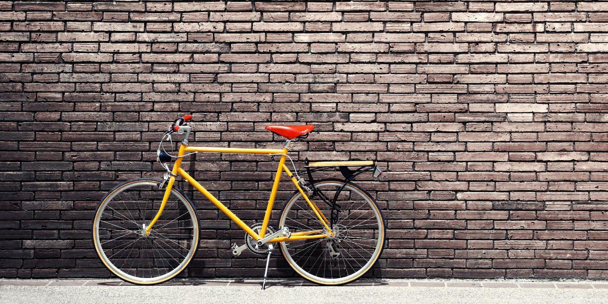 fahrrad gadgets 7 dinge die dir auf dem bike helfen. Black Bedroom Furniture Sets. Home Design Ideas