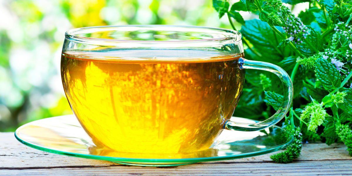 Tee Gegen Halsschmerzen 7 Sorten Die Dich Fit Machen Beatyesterday