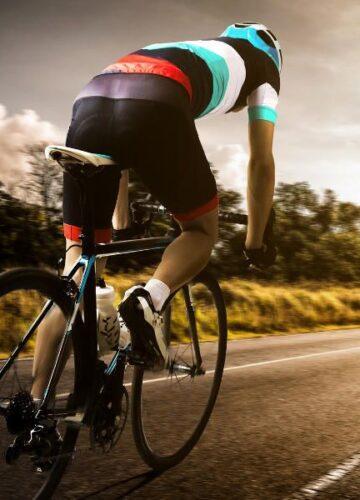 Radfahren Gegen Rückenschmerzen So Gehts Beatyesterday