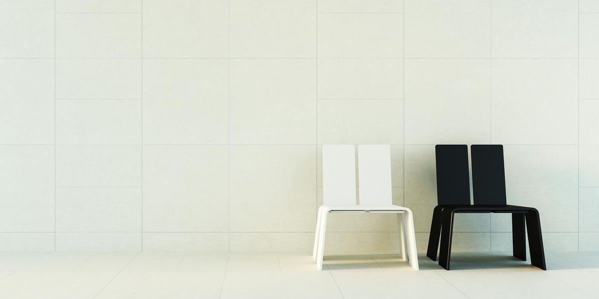 minimalistisch leben 7 tipps wie du dein leben entr mpelst beatyesterday. Black Bedroom Furniture Sets. Home Design Ideas