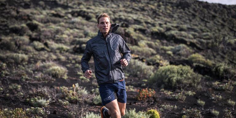 Trailrunning Archive | matschbar